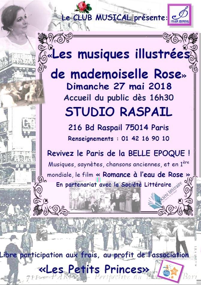 http://club-musical.com/club/img/Mlle_Rose.JPG