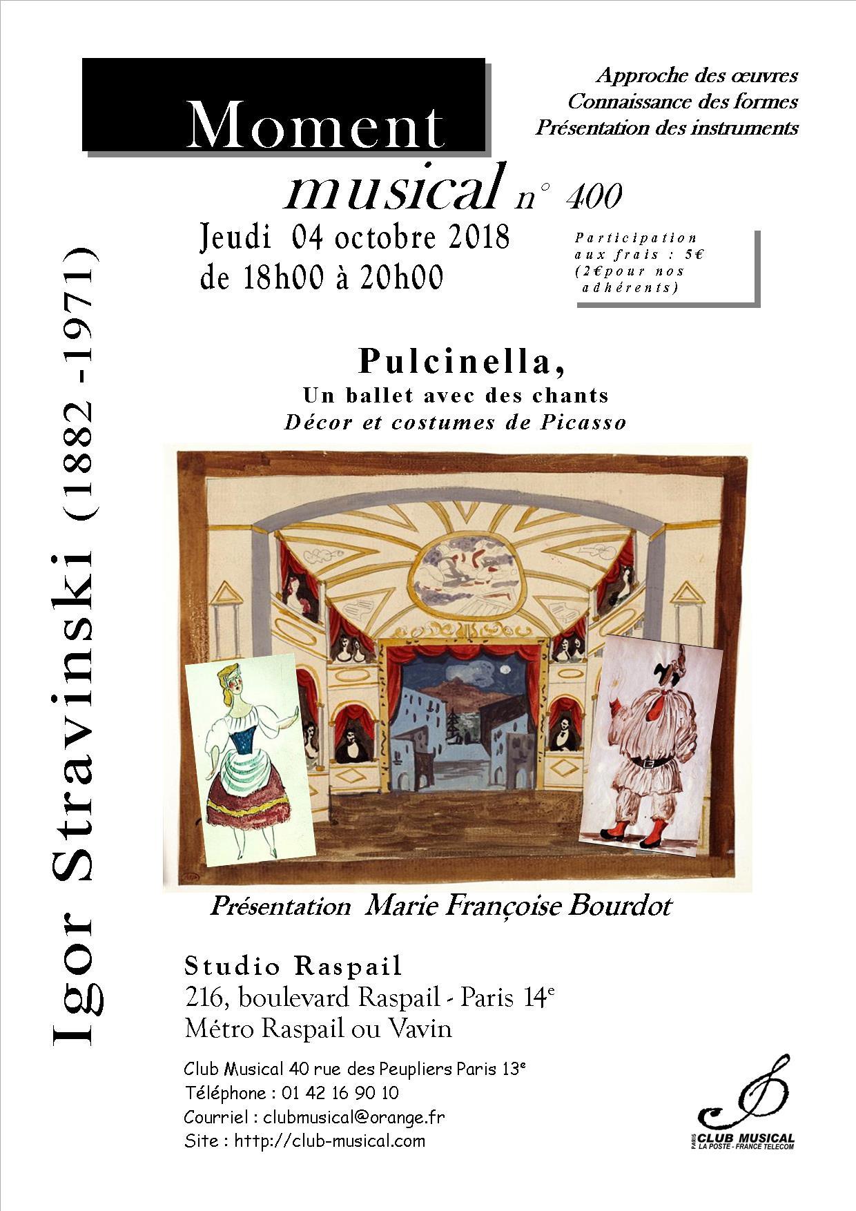 http://club-musical.com/club/img/Pulicenella.png