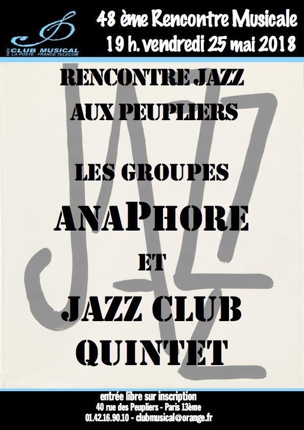 http://club-musical.com/club/img/Rencontre_Jazz.jpg